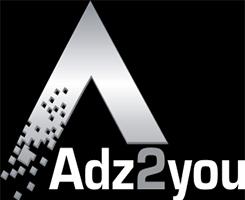 Adz2you