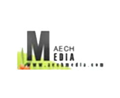 AechMedia.png