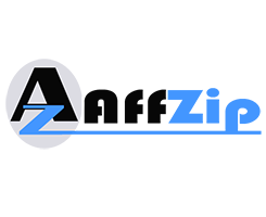 AffZipMedia.png