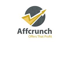 Affcrunch.png