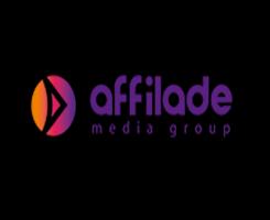 AffiladeMedia.png