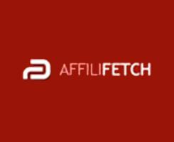 AffiliFetch.png