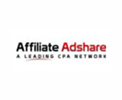 AffiliateAdshare.png