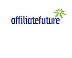 Affpub - Exclusive Affiliate Marketing Hub