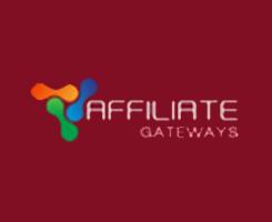 AffiliateGateways.png