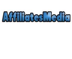 AffiliateMedia.png