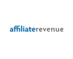 AffiliateRevenue.png