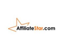 AffiliateStar.png