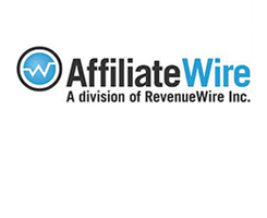 AffiliateWire.png