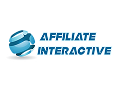 Affiliateinteractive.png