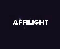 Affilight.jpg
