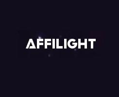 Affilight