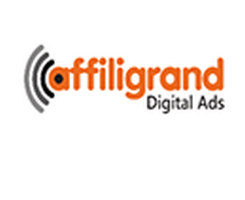 Affiligrand-Digital-Ads.png