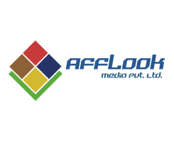 AfflookMedia.png