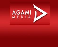 Agamimedia.png