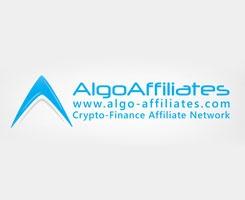 AlgoAffiliates.jpg
