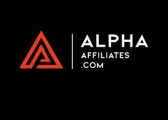 AlphaAffiliates.jpg