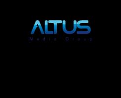 AltusMediaGroup.png