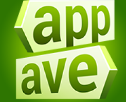 AppAve.png