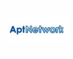 AptNetwork.png