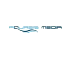 AquasisMedia.png
