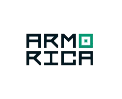 Armorica.png