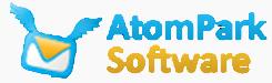 AtomicAffiliateProgram.png
