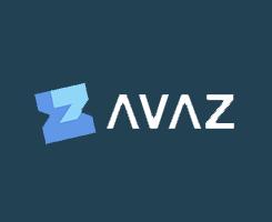 AvazMedia.png