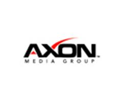 AxonMediaGroup.png