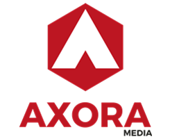 AxoraMedia.png