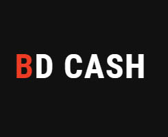 BDCash.jpg