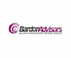 BardonAdvisors.png