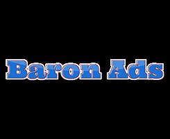 BaronAdsLtd.png