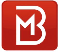 BehaveMediaInc.png