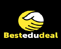 BestEduDeal.png