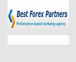 Bestforexpartners.png