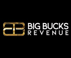 Big Bucks Revenue