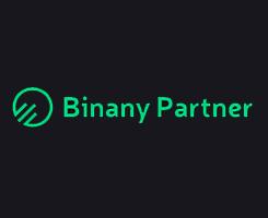 Binany.png
