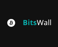BitsWall.png