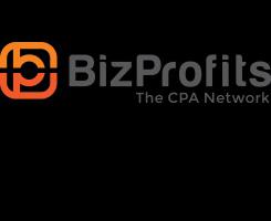 Bizprofits.jpg
