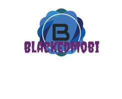 Blackedmobi.png