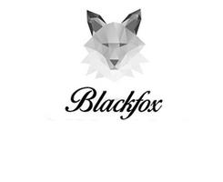 Blackfox.png