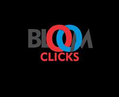 Bloomclicks.png