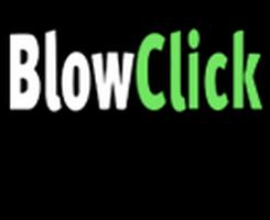 BlowClick.png