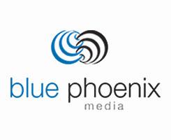 BluePhoenixMedia.jpg
