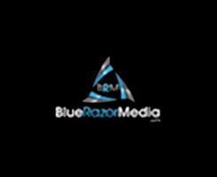 BlueRazorMedia.png