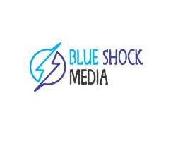 BlueShockMedia.jpg