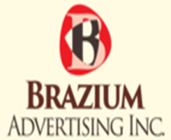 BraziumAdvertising.png