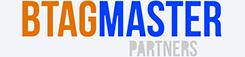 BtagMasterPartners.png