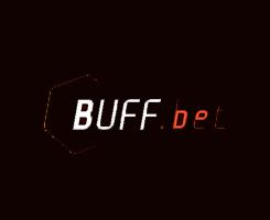 BuffAffiliates.png